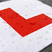Testy na Prawo Jazdy 360