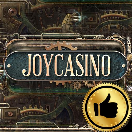joycasino приложение на андроид