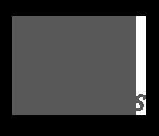Opti-soins - Création de site web
