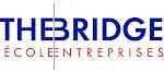 logo offre d'emploi Levallois-Perret