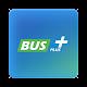MassDOT BusPlus