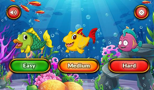 Retro Games screenshot 4