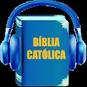 Catholic Bible - Portuguese icon