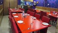Roti - The Grill Restaurant photo 3