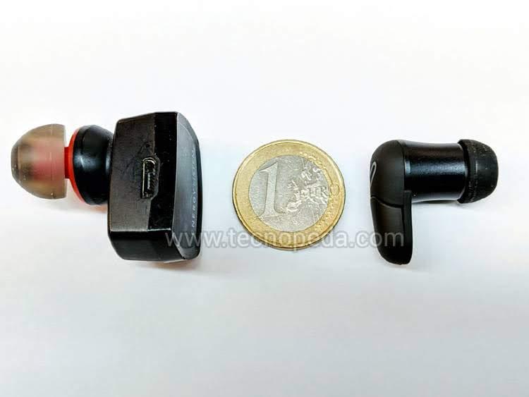 así son los auriculares energy earphones style