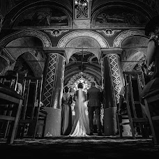 Wedding photographer Lupascu Alexandru (lupascuphoto). Photo of 07.12.2018