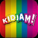 KidJam! icon