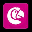 myMikit icon