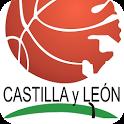 Federación de Basket de Castilla y León icon