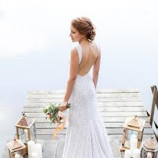 Wedding photographer Yuliya Stafeeva (Yuliastafeeva). Photo of 07.03.2016