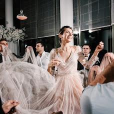 Wedding photographer Mariya Shalaeva (mashalaeva). Photo of 31.05.2017