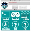 BTduino - Arduino - Bluetooth APK