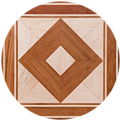 parquet-pattern-15