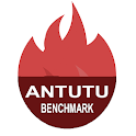 Antut Benchmark Free Guide icon