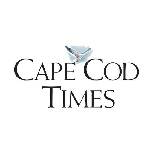 Cape Cod Times, Hyannis, Mass  - Apps on Google Play