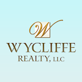 Wycliffe Realty, LLC