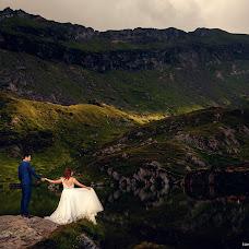 Wedding photographer Ionut Mircioaga (IonutMircioaga). Photo of 27.07.2017