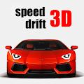 Exion Off-Road Racing download