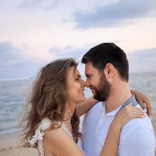 Wedding photographer Gulnaz Latypova (latypova). Photo of 07.10.2017