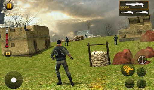 Last Player Survival : Battlegrounds 1.2 screenshots 10