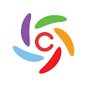 Carafun: Jadwal Film & Event icon