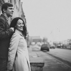 Wedding photographer Olya Vasileva (vasilyeva). Photo of 24.03.2015
