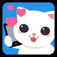 Goodnight: Fun Voice Chat apk