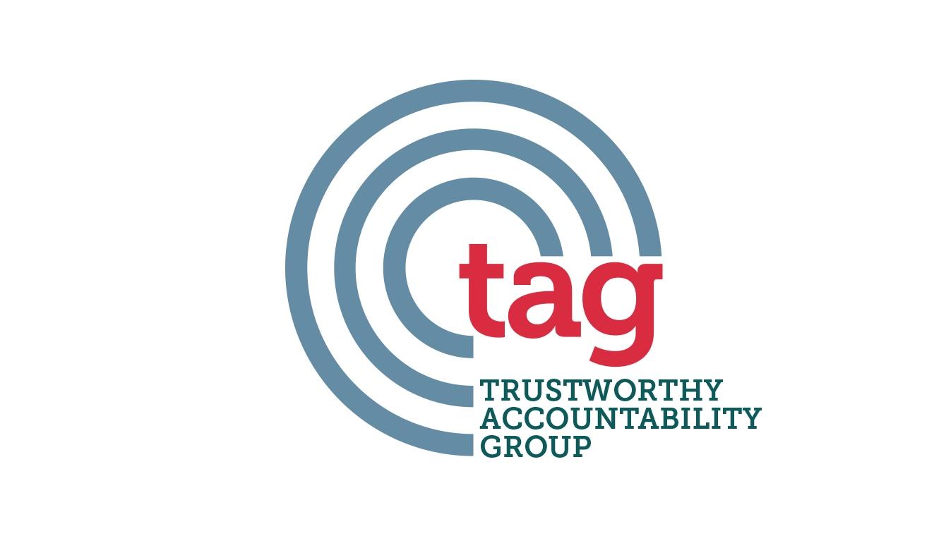 TAG fraud glossary