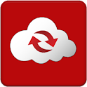 Optimum Backup icon