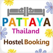 Pattaya Hostel Booking 2