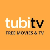 Tubi TV - Free Movies & TV