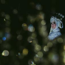 Wedding photographer Denden Syaiful Islam (dendensyaiful). Photo of 24.08.2017