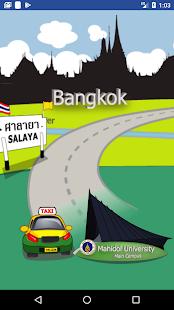 Go To Thailand - náhled