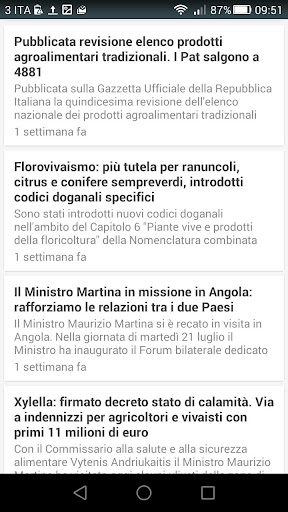 Ministeri News|玩新聞App免費|玩APPs
