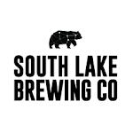South Lake Chairline Mayhem Hazy