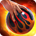 Bowling Crew — 3D bowling game apk