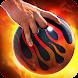 ボウリング・クルー—3Dボウリング・ゲーム