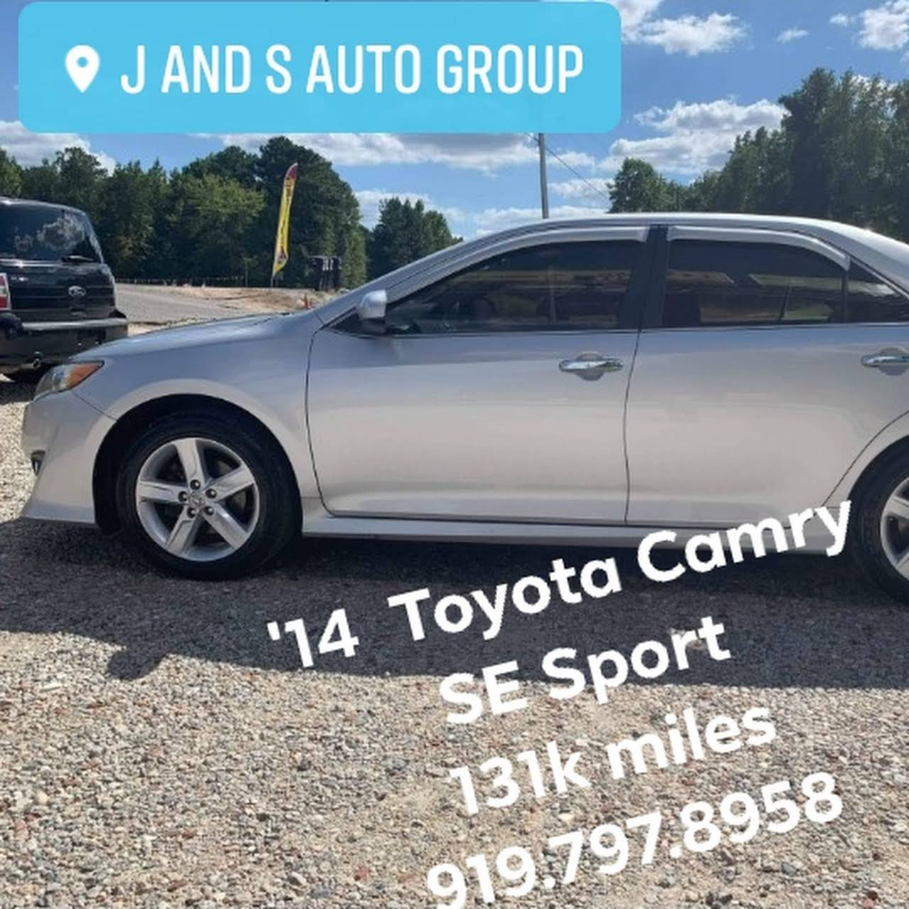 J And S Auto >> J And S Auto Group Llc Car Dealer In Franklinton