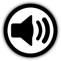 Eating sounds icon