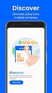 Probus Insurance App Download For Android 3
