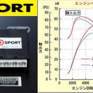 コペン L880K 平成20年7月のECUのカスタム事例画像 ポワっちⅡさんの2018年05月02日08:51の投稿
