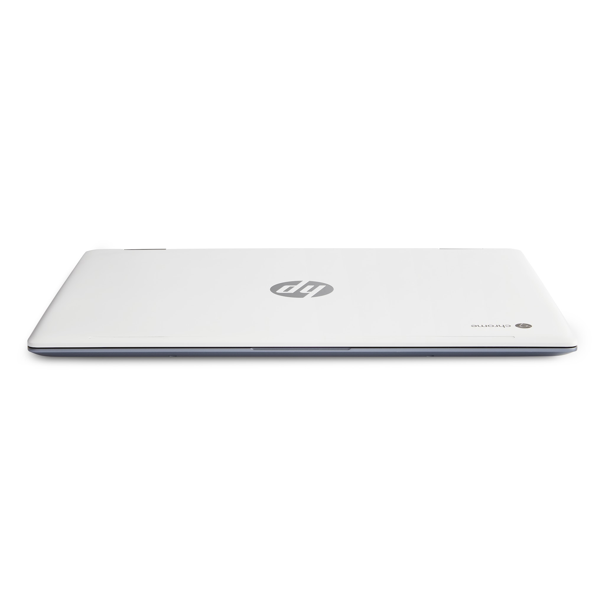 HP Chromebook x360 14 - photo 12