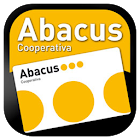 Abacus cooperativa icon