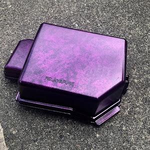 マークII JZX101 のカスタム事例画像 紫魔さんの2018年04月27日16:48の投稿