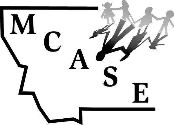 MCASE Logo.png