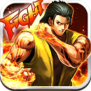 Kung Fu Fighting APK