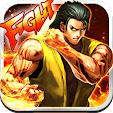 Kung Fu Fig.. file APK for Gaming PC/PS3/PS4 Smart TV