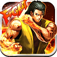 Kung Fu Fighting apk