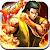 Kung Fu Fighting file APK for Gaming PC/PS3/PS4 Smart TV