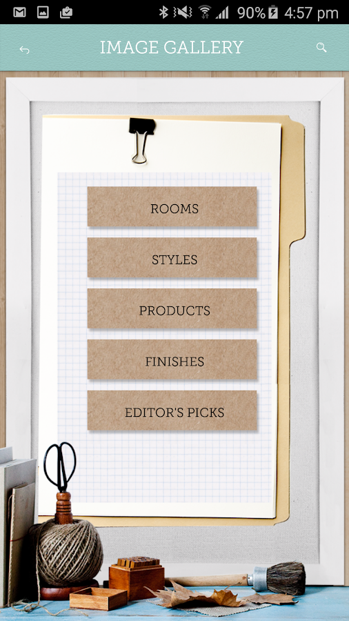 house rules design your home app home design and style house rules design your home app home design and style